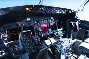 img-cabina-avion