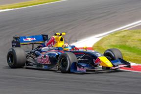 img-formula1