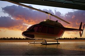 img-helicoptero