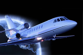 img-jet-aviones