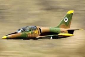img-pilotar-avion-de-combate
