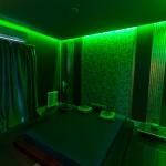 facilities-marabu-03