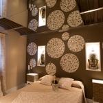 facilities-marabu-09