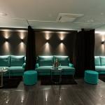 facilities-marabu-10