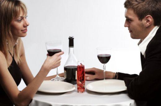 Cómo hace una cita con una acompañante profesional por teléfono