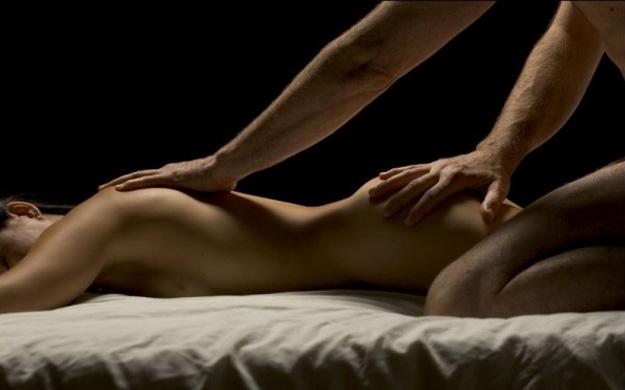 masajes de putas Cuarto