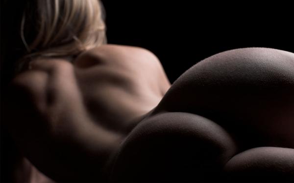 real masaje sexy