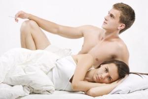 el sexo mejora con la edad
