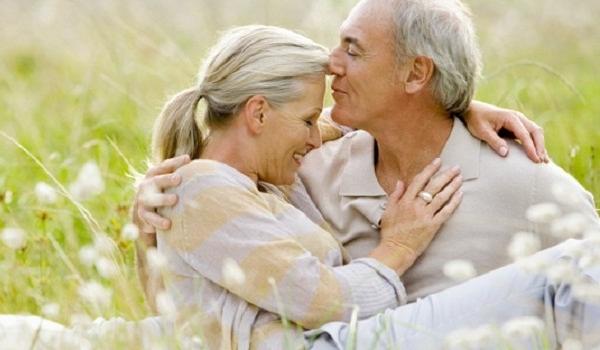 el sexo mejora con la edad blog