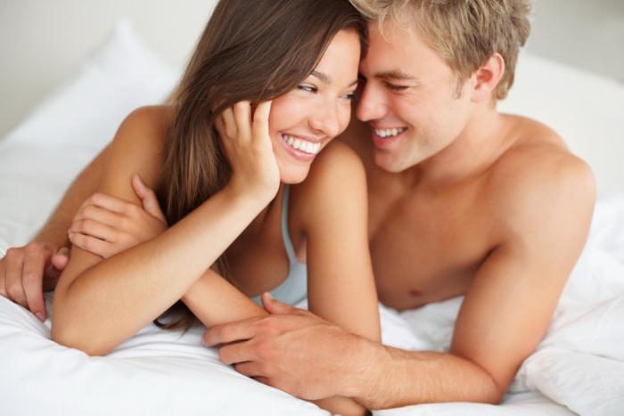cerca masaje sexo