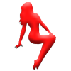 Icono de masajes eroticos madrid