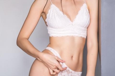 Masajista Erotica Nataly1123882