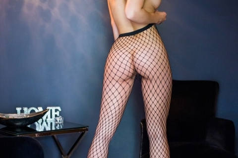Masajista Erotica Ema2
