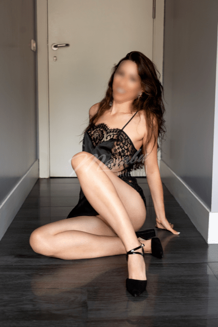 Cayetana 9 24/11/2018 | Erotic Massages Madrid