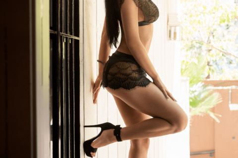 Monica 2 23/09/2019 | Erotic Massages Madrid