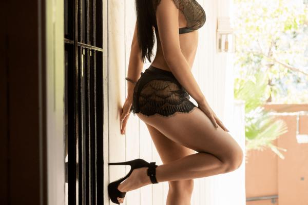 Monica 1 23/09/2019 | Erotic Massages Madrid