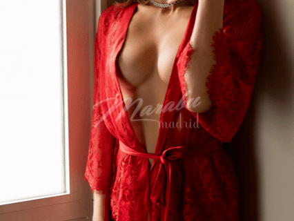 Sheila 2 12/11/2020 | Erotic Massages Madrid