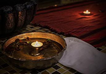 El masaje Lingam (parte 1) 1 21/11/2019 | Masajes Eroticos Madrid