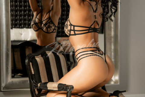 "Verónica <div class=""v"";>vacations</div> 13 29/09/2020 